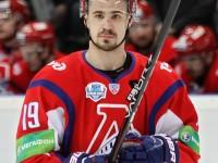 Микелес Редлихс продолжит карьеру в рижском «Динамо»