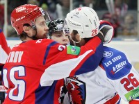 Абонементы на матчи «Локомотива» начнут продавать с 15 августа