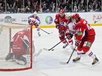 ВИДЕО:  Лучшие голы регулярки КХЛ