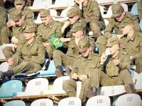 Перед стартом нового первенства ФНЛ «Шинник» сыграет с «Знамя труда»