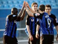 «Шиннику» разрешили регистрировать новых футболистов
