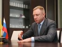 Министр образования России высоко оценил реализацию в Ярославской области проекта по возрождению комплекса ГТО