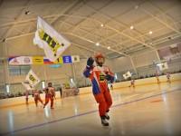 Филиал хоккейной школы «Локомотива» открывается в Переславле