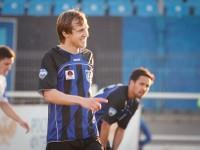 Павел Деобальд: «Волга» нас ничем не удивила»
