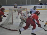 «Локомотив-2003» вышел в полуфинал «Кубка Газпром нефти»