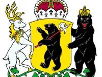 Прошедшие в мае Первенства России по грэпплингу ADCC и по боевому самбо являются нелегитимными