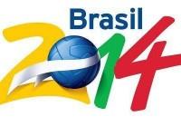 Голландия в групповом этапе чемпионат Мира показал 100% результат