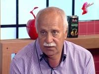 Леонид Ткаченко: У нас есть своя методика растить Овечкиных и Малкиных