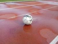 «Шинник» в домашнем матче в Химках проиграл «Ротору»