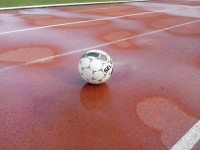 «Шинник» упустил фору в три мяча с «Аланией»