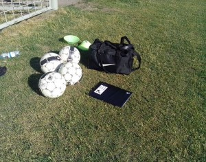 Шесть футболистов «Шинника» не помогут команде в игре против «Текстильщика»