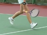 12 июля в Ярославле начнется Международный фестиваль тенниса памяти М.Н. Падерина