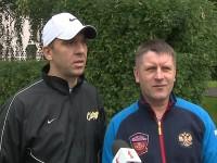 Александр Лавров — бронзовый призер Чемпионата Мира по паратхэквондо