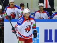 http://www.hokej.cz/cz/lev-v-khl/jiri-novotny-po-dvou-letech-zveda-kotvy-kapitan-prazskeho-lva-se-stehuje-do-jaroslavle/#1