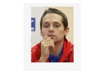 Фредерик Винтерс подписал контракт с бразильским клубом «Сада Крузейро»