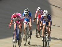 Три дня спорта и скоростей в Демино