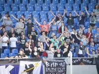 «Шинник» узнает соперника по Кубку России 15 августа