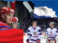 Три представителя «Локо» отправятся в Канаду с молодежной сборной
