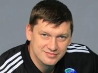 """Фото : ВК """"Урал"""""""