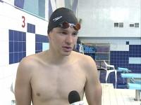 Ярославские пловцы вернулись с чемпионата России по плаванию на открытой воде