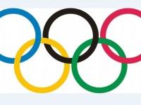 Олимпийские чемпионы проведут уроки для ярославских школьников