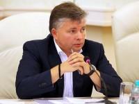 Ярославская область — лидер во внедрении ГТО