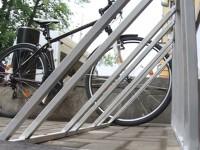Сергей Ястребов поддержал идею организации велодорожек в Ярославле