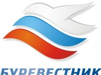 Игорь Левитин высоко оценил работу спортклуба «Буревестник»