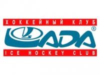 Максим Зюзякин подписал контракт с «Ладой»