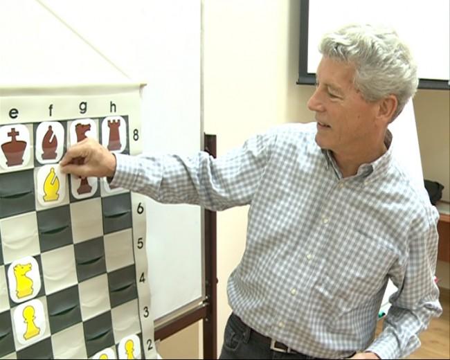 С 20 августа в Ярославле стартует Международный шахматный фестиваль «Ярослав Мудрый»