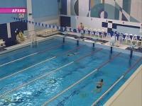 Евгений Дратцев стал бронзовым призером чемпионата Европы по водным видам спорта в плавании на открытой воде