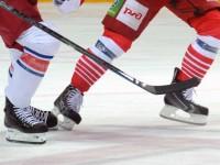 Защитник Михаил Пашнин продолжает залечивать травму