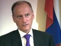 Николай Патрушев: «Ярославич» должен занять достойное место в Суперлиге»