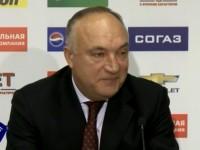 Юрий Яковлев: «Будем стремиться к высоким целям»