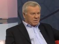 Борис Майоров: «Локомотив – лучик света в царстве хоккея»