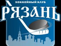 Шамин и Шубин помогли фарм-клубу «Локомотива» обыграть «Ермак»