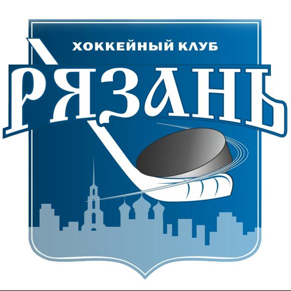 Фарм-клуб «Локомотива» борется за плей-офф ВХЛ