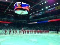 Анатолий Хоменко: Смена тренера — это всегда давление на игроков