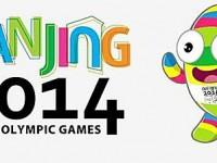 Завершились II летние юношеские Олимпийские игры