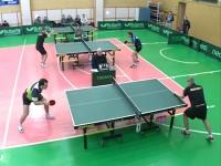 В спортивных школах Ярославля занимаются около 16 тысяч детей