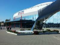 В Ярославле началась продажа билетов на первый домашний матч «Локомотива»