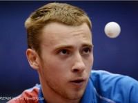Ярославец Александр Шибаев стал победителем командных соревнований Азиатско-Тихоокеанской Лиги