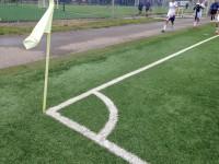 Молодежка «Шинника» забила шесть безответных мячей «Череповцу»