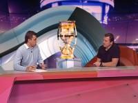 В эфире «Первого Ярославского» Дмитрий Красоткин рассказал о старте «Локо» в чемпионате МХЛ