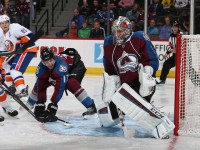 http://avalanche.nhl.com/club/gallery.htm?id=48636&location=/photos&pg=1
