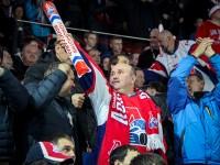 «Локомотив» одержал восьмую победу подряд