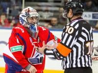 Олег Пирожков: «Очень хотелось бы пожелать стабильности Сэнфорду»