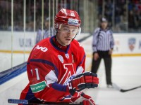 Кирилл Капустин перебрался из «Локомотива» в «Сочи»