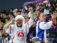 «Локомотив» — «Торпедо»: в чем интрига матча?