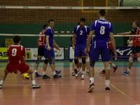 «Ярославич» уступил «Кристаллу» и в повторном матче